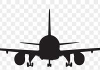 Aeroplan Clipart