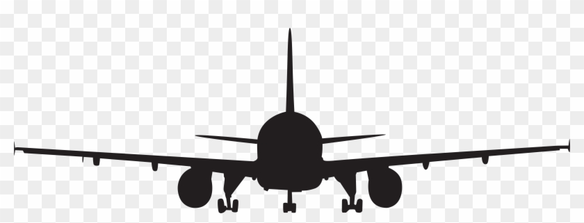 Airplane logo. What s the benefits